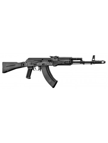 Carabine Izhmash Kalashnikov SAIGA MK-103 7,62X39