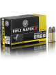 RWS 22lr Rifle Match S Professional Line