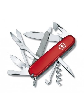Couteau victorinox mountaineer