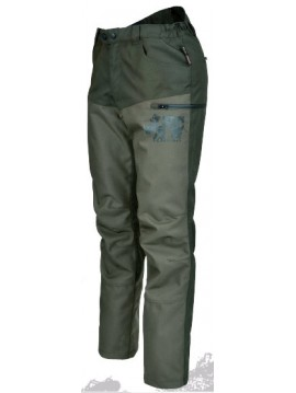 Pantalon de traque RHINO LIGNE VERNEY CARRON