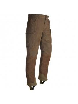 Pantalon SIKA LIGNE VERNEY CARRON