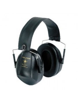 Casque PELTOR BULL'S EYE 1