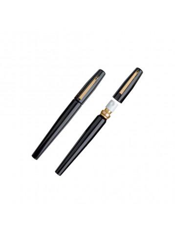 stylo à poivre