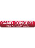 CANO CONCEPT